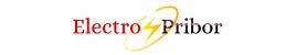 Electro Pribor