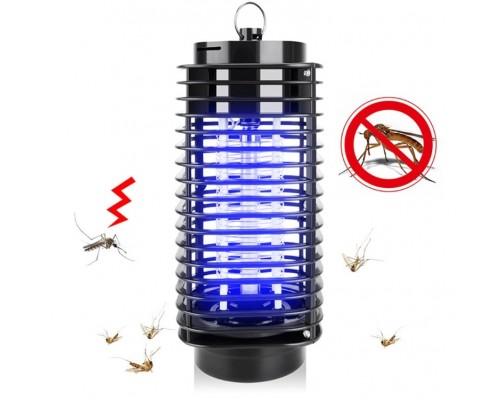 Ловушка для уничтожения насекомых Delux AKL-8