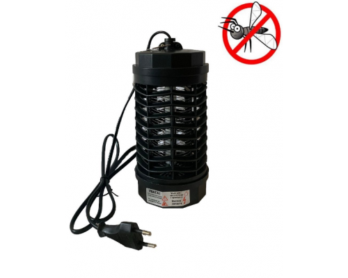 Ловушка для уничтожения насекомых Lemanso LM 3065 4Вт