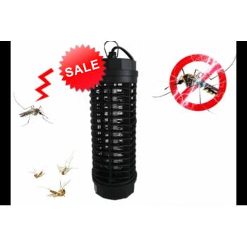 Ловушка для уничтожения насекомых Lemanso LM 3066 6Вт