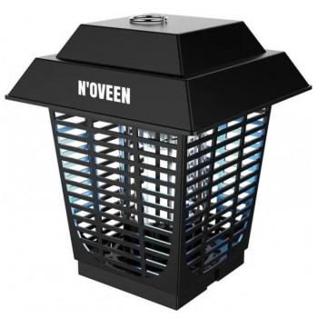 Ловушка для уничтожения насекомых NOVEEN IKN-22 IPX4