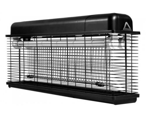Ловушка для уничтожения насекомых NOVEEN IKN-45W IPX4