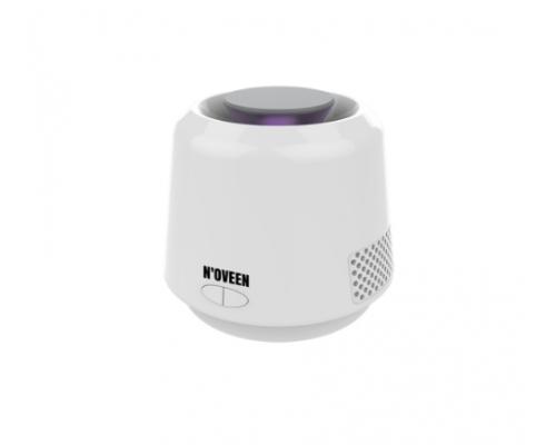Ловушка для насекомых IKN883 LED USB IPX4