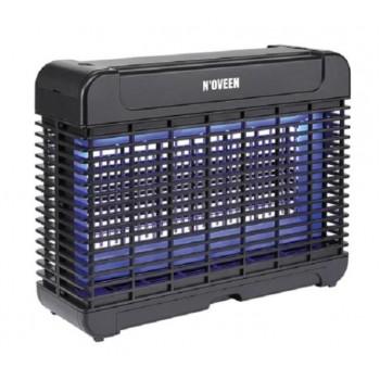 Ловушка для уничтожения насекомых NOVEEN IKN910 LED