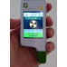 Экотестер Greentest Eco 4