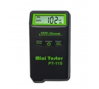 Толщиномер Mini Tester PT-11S